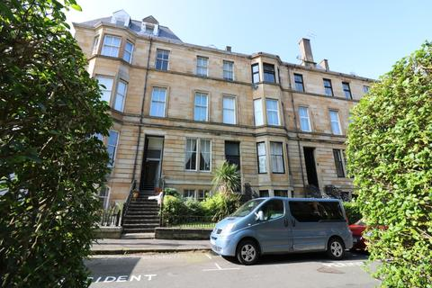 1 bedroom flat to rent - Southpark Avenue (Room 6), Hillhead, Glasgow, G12 8HZ