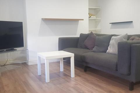 2 bedroom flat to rent - Chatham Place, BRIGHTON BN1
