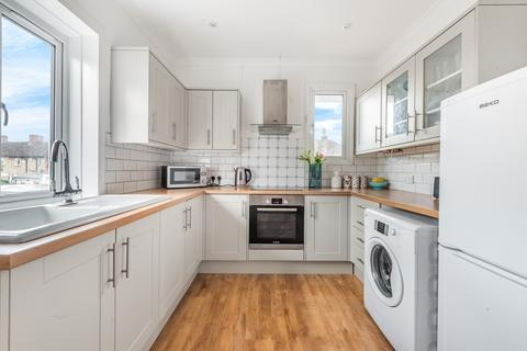 1 bedroom end of terrace house for sale - Ghent Street London SE6