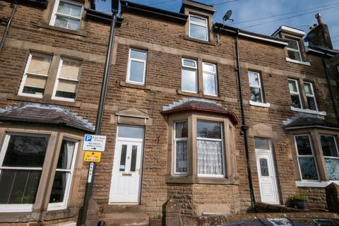 1 bedroom flat to rent - Grinford House, New Market Street, Buxton, Derbyshire, SK17