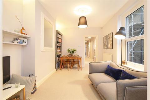2 bedroom flat for sale - Vaughan Road, London, SE5 9NZ