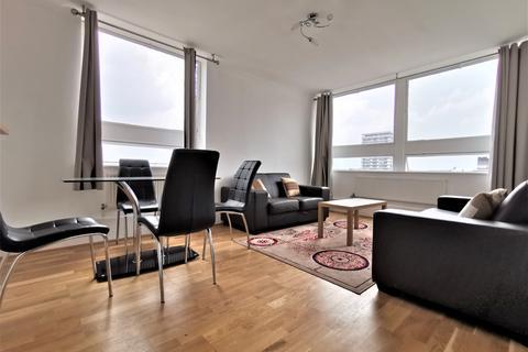 2 bedroom flat to rent - Landward Court, Harrowby Street, Marylebone, London, W1H