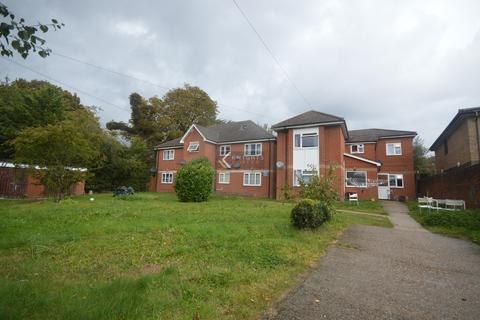 1 bedroom flat to rent - Clifton Road, Southampton - One Bedroom Apartment - Parking - Available Now