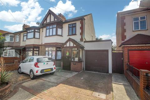 3 bedroom semi-detached house for sale - Rush Green Road, Romford, Essex, RM7