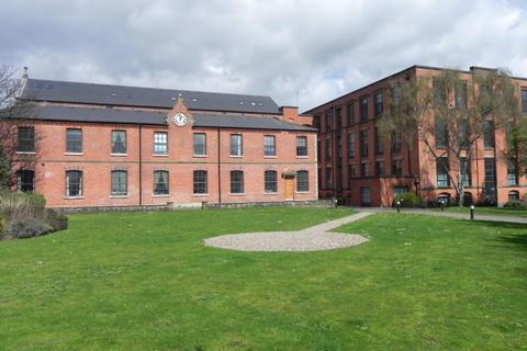 1 bedroom apartment to rent - Morley Mills