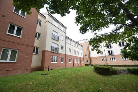 2 bedroom apartment to rent - Ash Court, Killingbeck