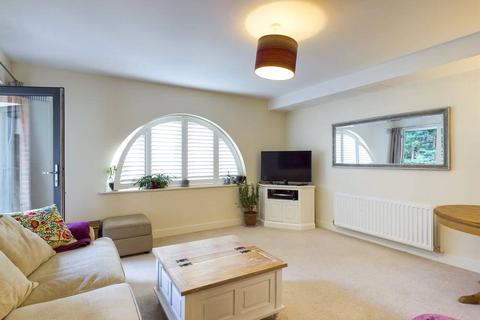 2 bedroom apartment for sale - Cannons Wharf, Tonbridge, TN9