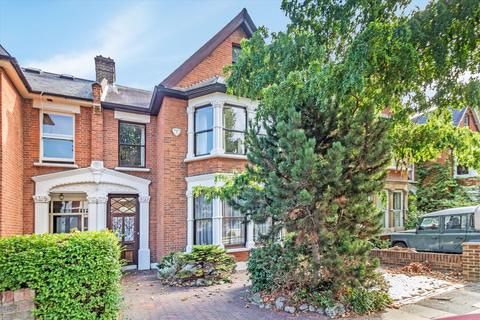 4 bedroom semi-detached house for sale - Park Road, London, W4