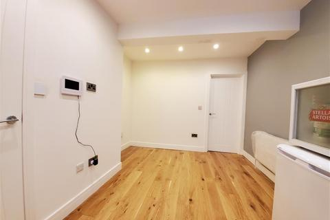 1 bedroom flat to rent - Chatham Street, Reading, RG1 7HT