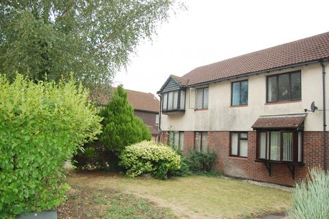 1 bedroom flat to rent - New Garden Drive,  West Drayton, UB7