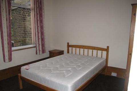 1 bedroom house share to rent - BINGLEY ROAD, SALTAIRE, BD18 4DJ