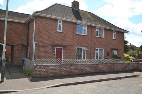 2 bedroom flat to rent - Scarlet Road, Norwich, Norfolk, NR4