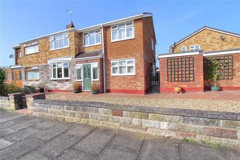4 bedroom semi-detached house for sale - Marton Drive, Billingham
