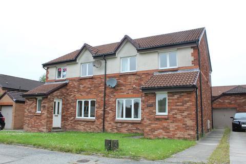 3 bedroom house to rent - Ashwood Circle, Bridge of Don, Aberdeen, AB22