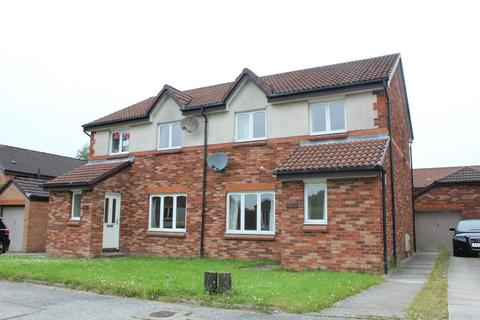 3 bedroom house to rent - Ashwood Circle, Bridge of Don, Aberdeen, AB22