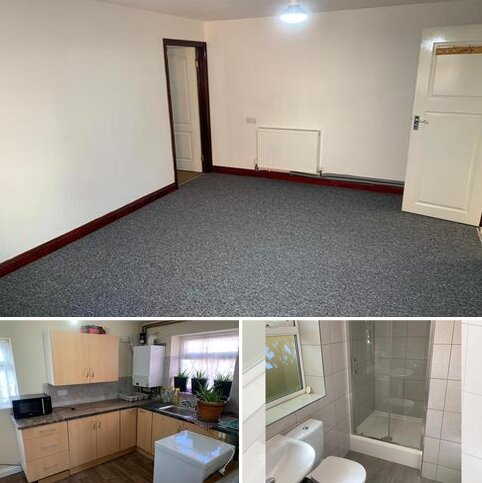 1 bedroom flat to rent - SCRAPTOFT LANE, LEICESTER LE5