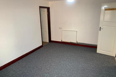 1 bedroom flat to rent - SCRAPTOFT LANE, LEICESTER LE5