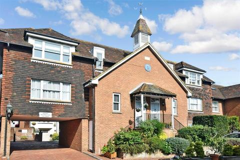 2 bedroom apartment for sale - Tarrant Wharf, Arundel, West Sussex