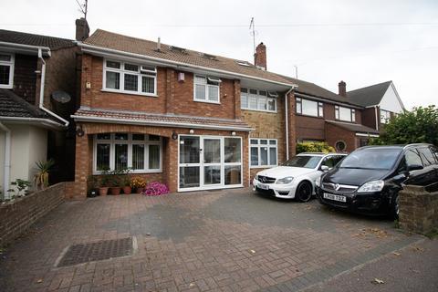 8 bedroom detached house for sale - Riddy Lane, Luton LU3
