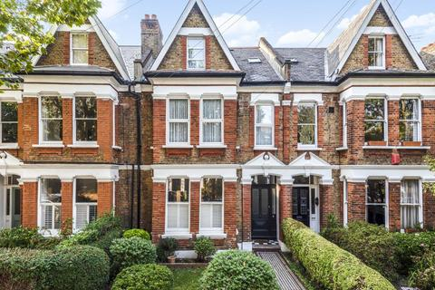 2 bedroom flat for sale - Beckwith Road, Herne Hill