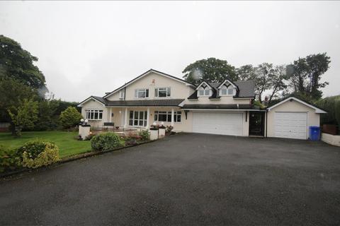 6 bedroom detached house for sale - Lightwood Road, Stoke-on-trent, ST3