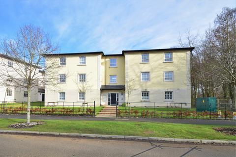 2 bedroom flat for sale - Winchester Village