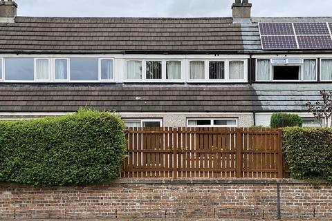 2 bedroom terraced house for sale - Doonside, Cumbernauld G67