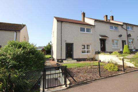 2 bedroom terraced house for sale - 9  Middleward Street, Faifley, G81 5JZ