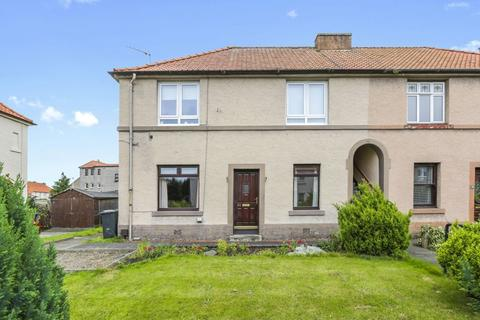 2 bedroom ground floor flat for sale - 34 Gibraltar Gardens, Dalkeith, Midlothian, EH22 1EF