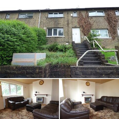 2 bedroom terraced house for sale - Woods Terrace, Marsden, Huddersfield, West Yorkshire, HD7