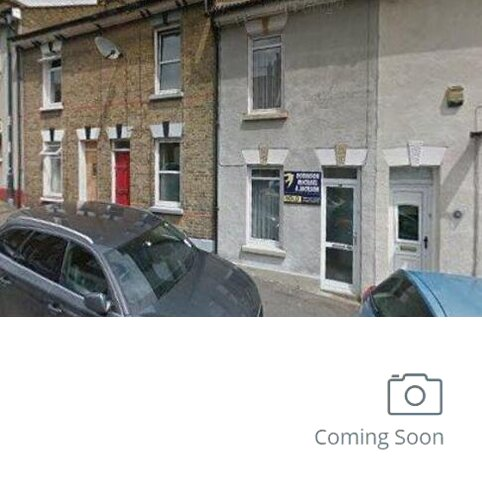 3 bedroom terraced house to rent - Bryant Road, Strood, Kent ME2