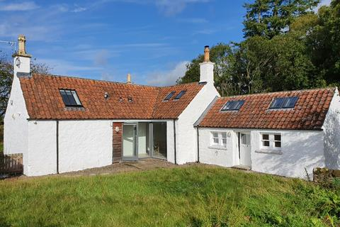 2 bedroom cottage to rent - Brucefield Estate, Clackmannan, Alloa, Stirlingshire, FK10 3QF