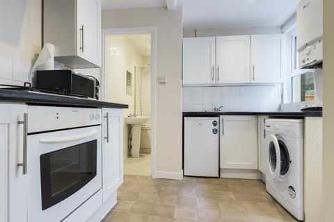 1 bedroom flat to rent - Gladstone Place, Brighton BN2