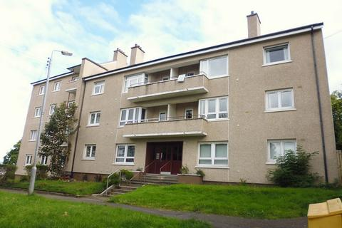 2 bedroom apartment to rent - Barrmill Road, Thornliebank, Glasgow G43