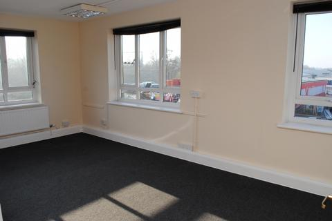 Property to rent - Elms House, Church Road