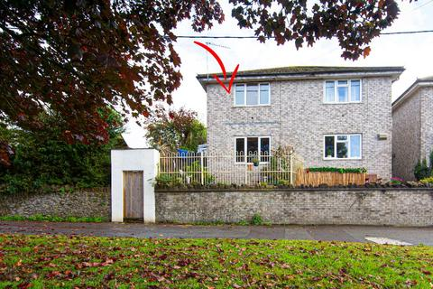 1 bedroom flat for sale - Old Bakery Court, Pentyrch, Cardiff