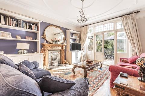 5 bedroom terraced house for sale - Fernwood Avenue, Streatham, London, SW16