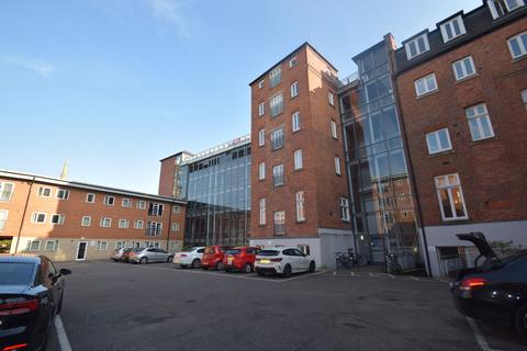 Studio for sale - The Royal, Wilton Place, Salford, M3 6WP