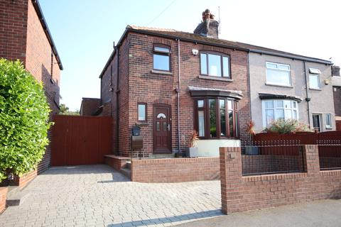 3 bedroom semi-detached house for sale - 59 Firbeck Road, Woodseats, Sheffield, S8 0NF
