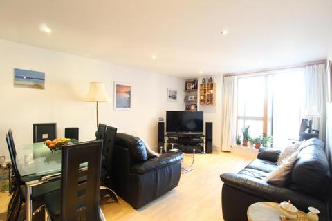 2 bedroom apartment for sale - CROMWELL COURT, 10 BOWMAN LANE, LEEDS, LS10 1HN