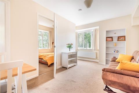 1 bedroom apartment for sale - Friars Avenue, London, SW15