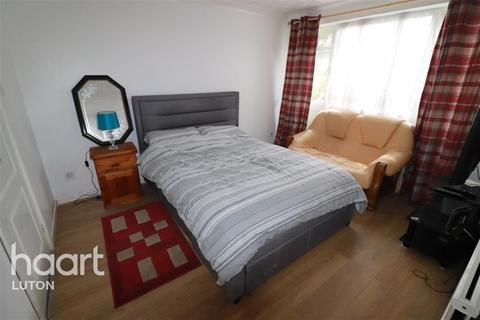 1 bedroom house share to rent - Devon Road, Luton