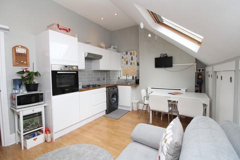 1 bedroom apartment for sale - Elliott Road, Thornton Heath, CR7