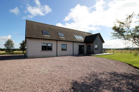 5 bedroom detached house for sale - Moss Side, Nairn
