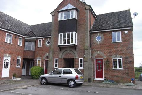 2 bedroom house to rent - Yew Lane, Coley Park Farm