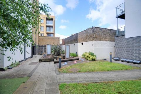 1 bedroom apartment for sale - Gloster Ridley Court, St Annes Row, E14 7GE