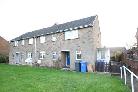 2 bedroom flat to rent - Hazelwood Road, , Burton-On-Trent, DE15 9PF