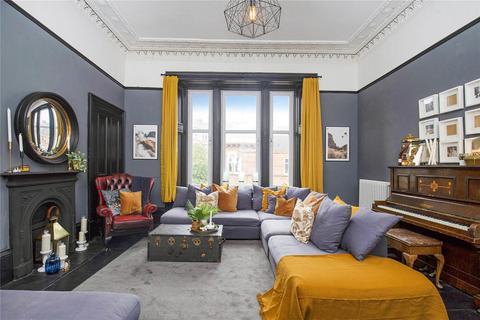 2 bedroom flat for sale - 3/1, 1048 Cathcart Road, Mount Florida, Glasgow, G42