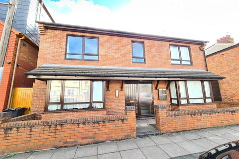 1 bedroom apartment to rent - Rowsley Street, Leicester
