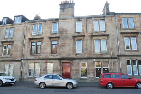 2 bedroom ground floor flat for sale - Carlibar Road, Barrhead G78